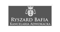 Ryszard Bafia