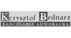 Krzysztof Bednarz Kancelaria Adwokacka