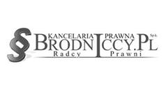 Brodniccy Radcy Prawni