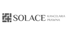 Kancelaria prawna SOLACE