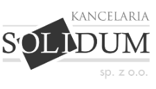 Kancelaria solidum