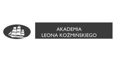 Akademia Leona Koźmińskiego