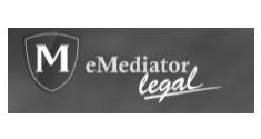 Emediator legal