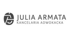Julia Armata kancelaria prawnicza