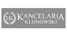 Kancelaria Klonowski