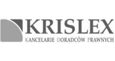 KRISLEX RADCY PRAWNI