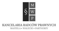 Mastela Waleck i partnerzy kancelaria radców prawnych