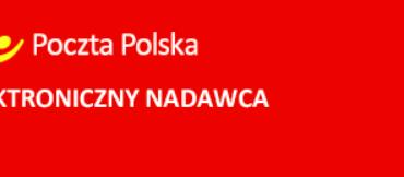e-nadawca Poczta Polska. Elektroniczny Nadawca.